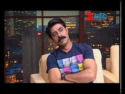 Sushant Singh with Komal Nahta - ETC Bollywood Business [HD]