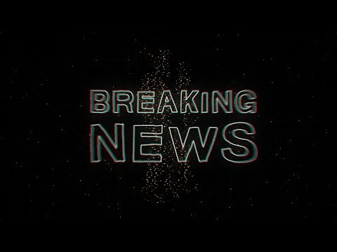 Louis The Child, RAYE - Breaking News (Lyrics)