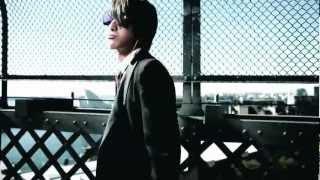 周國賢 Endy Chow 退化論 (Official Music Video)