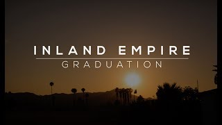 June 23rd 2017 Graduation | Spartan College | Inland Empire Campus