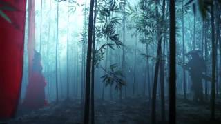 Repeat youtube video [Vietsub] Tiếu Ngạo Giang Hồ Ngoại Truyện - Đông Phương Bất Bại