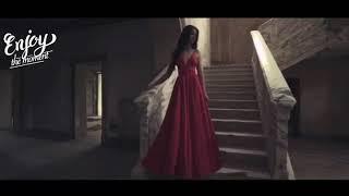 Jean Basket - Amore Mio (Video Edit)