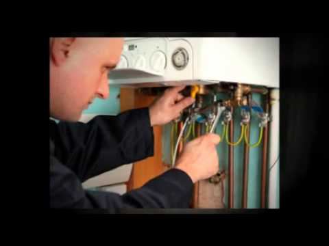 Appliance Repair Austin | Appliance Repair Company Austin