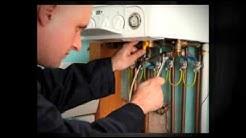 Appliance Repair Austin | Appliance Repair Company Austin