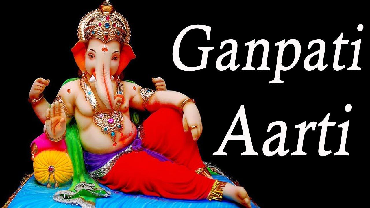Sai Baba Aarti Song Lyrics in Hindi & English Version