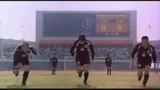 YouTube  4:06  Shaolin Kickers - Best of Final