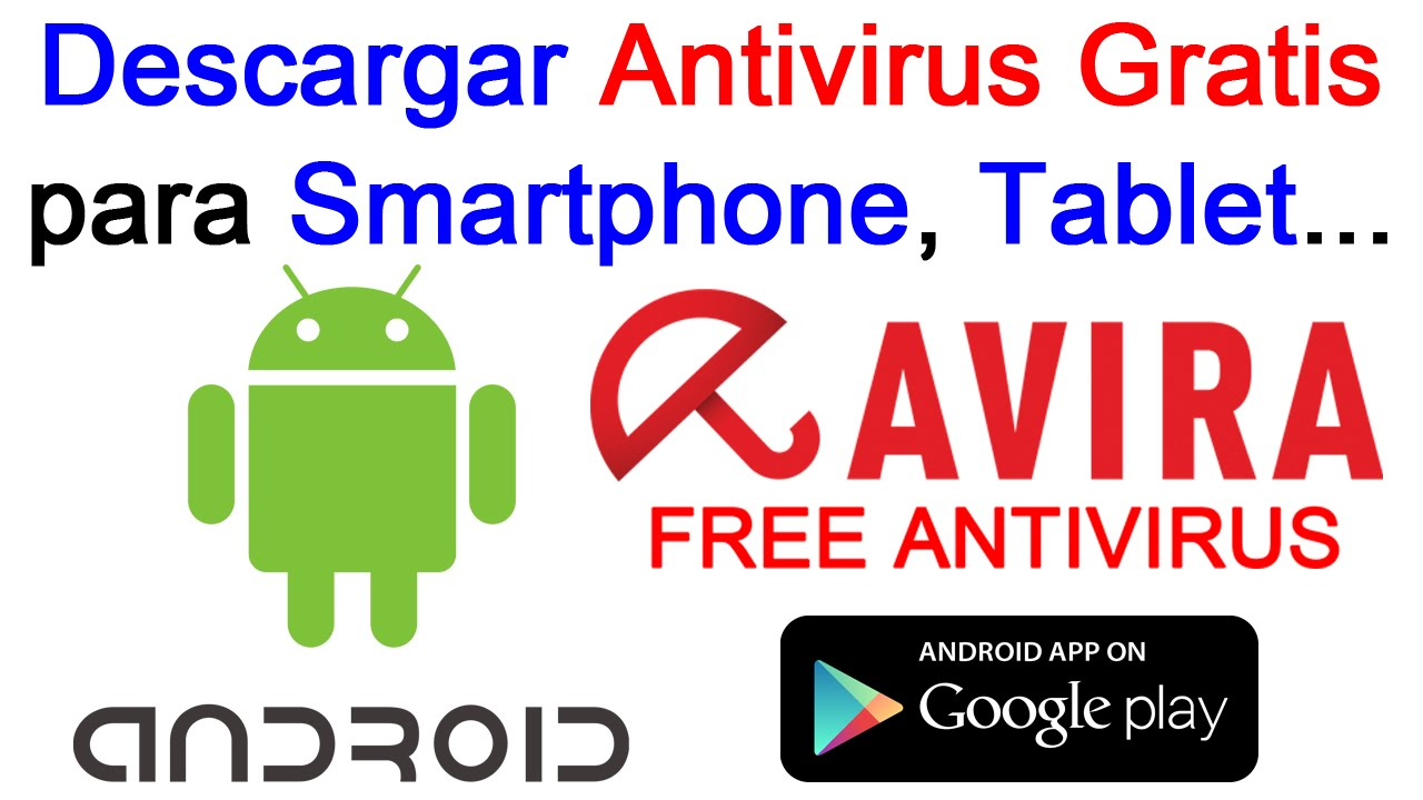 Descargar marine traffic gratis para android