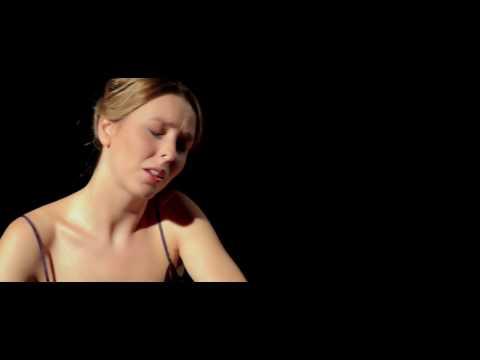Judith Jáuregui - Chopin Ballade No.1 op.23