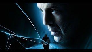 Неуязвимый (2000) — русский трейлер