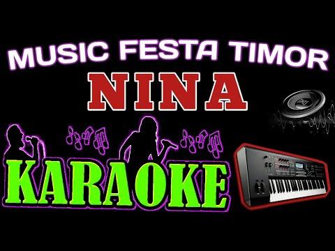 Musik Festa Karoke _ Nina