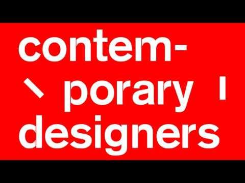Trailer Mondriaan to Dutch Design