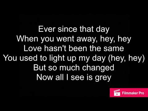 "ILoveMakonnen – ""Love"" ft. Rae Sremmurd Lyrics"