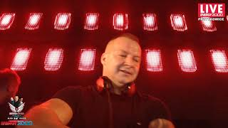 DJ HUBERTUS/ ENERGY 2000 PRZYTKOWICE VIDEO MIX 04.10.19