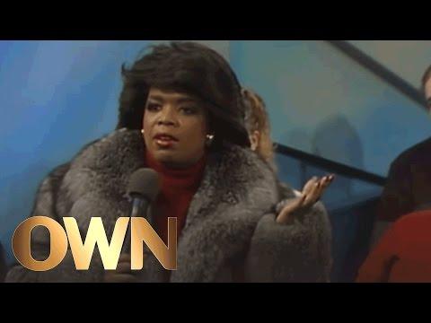15: Liberace's Last   TV Guide's Top 25  Oprah Winfrey Network