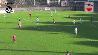 Serie D Girone E Massese-Vald.Montecatini 1-0