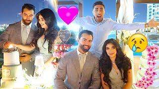 crazy-wedding-in-dubai-emotional