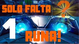 BALSA BOTIN EVENT LIVE! (ULTIMA RUNA)! *REGALING PAVOS* *fortnite* [Ps4]