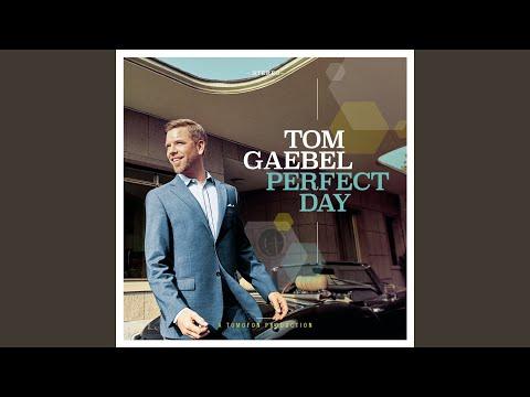 Tom Gaebel - You Make Me Feel bedava zil sesi indir