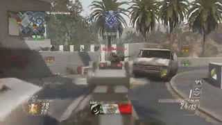 Call of Duty The Dying Soldier Returns Montage