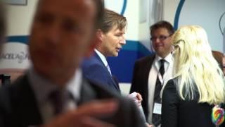 ConvaTec Germany GmbH I Satellitensymposium I IWC 2017