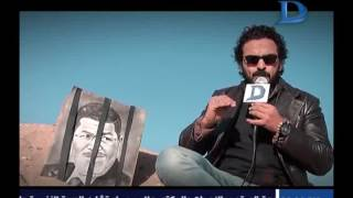 حلم شعب x صورة رئيس| مقارنة بين الرئيس السيسي والرئيس المعزول محمد مرسى حلقة 12-1-2017