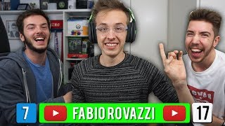 L'INTESA VINCENTE YOUTUBE EDITION w/ Leo