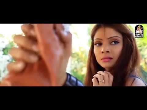 JIGNESH KAVIRAJ - Bewafa Tane Dur Thi Salaam _ New BEWAFA Song __ Ne