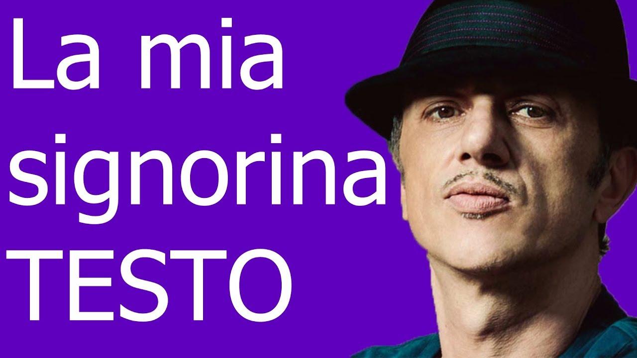 SCARICARE MONDO NUOVO MP3 NEFFA