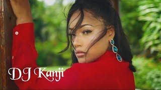 Tropical Feelings Riddim Mix 2018 by DJ Kanji thumbnail