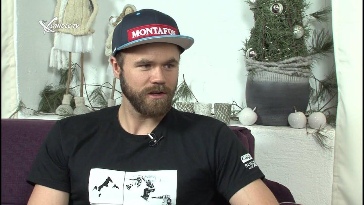 Markus Schairer