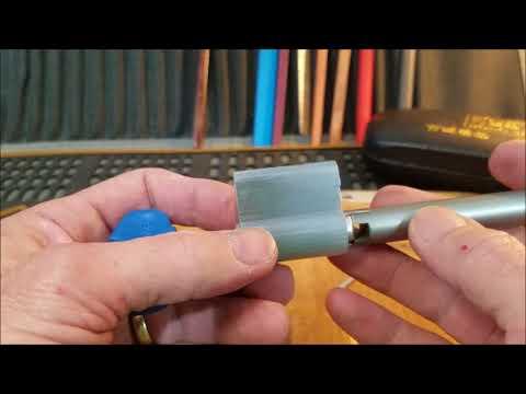 Взлом отмычками Securemme   (406) Securemme Euro Dimple Lock sent by Potti 314 spp