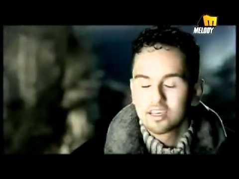 Abbas Ibrahim - Ma Kasart   عباس ابراهيم - ماقصرت.flv