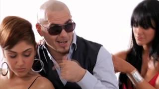 Repeat youtube video Madonna / Pitbull / Lady Gaga - You Know I Want Love Celebration [Robin Skouteris Mix]