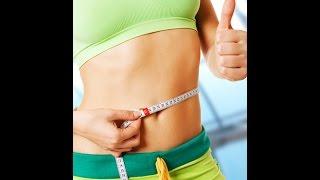 правильная мотивация для похудения , нет силы воли похудеть ? мы поможем вам похудеть