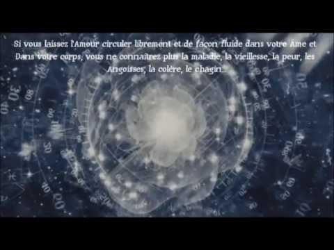LES LOIS DE L UNIVERS PDF