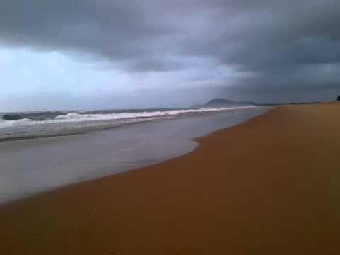 St Lucia Estuary iSimangaliso Daily Report