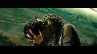 Три метра над уровнем неба Я тебя хочу (2012) трейлер