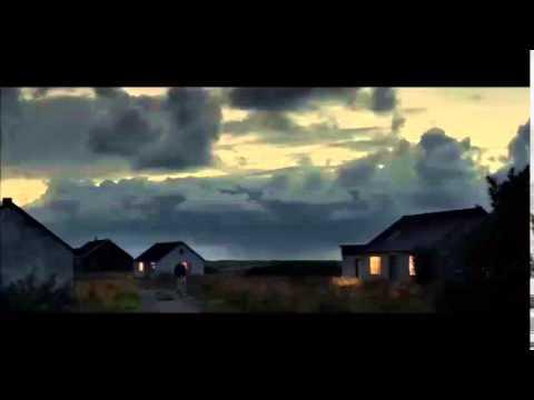 Peter Murphy - Surrendered