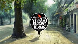 Download lagu Forever Alone JustaTee MP3