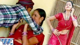 ड्राइवर राजा बिन गवने गाड़ी लोड हो गईल - Hair Band wali - Rakesh Mishra - Bhojpuri Hit Songs 2016 new