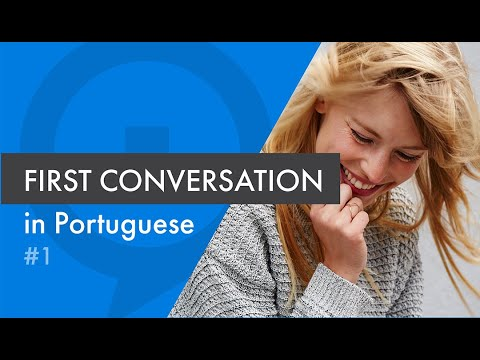 3 Easy Ways to Start A Conversation With Anyone from YouTube · Duration:  7 minutes 26 seconds