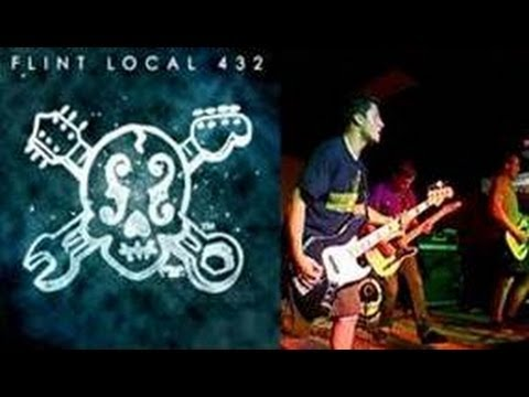 Flint Local 432 — Music Making a Difference