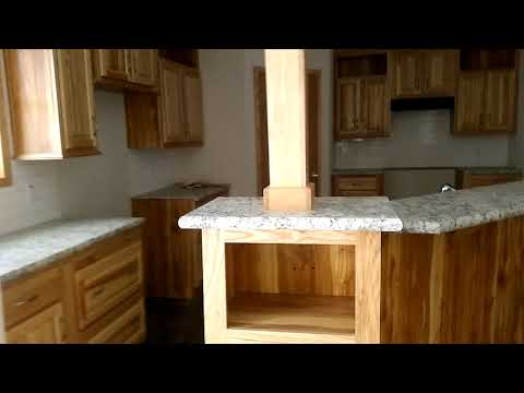 Malibu as Redman Homes | New Moon Malibu NM 6035