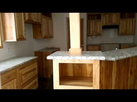 Malibu as Redman Homes | New Moon Malibu NM 6035