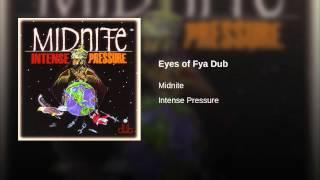 Eyes of Fya Dub