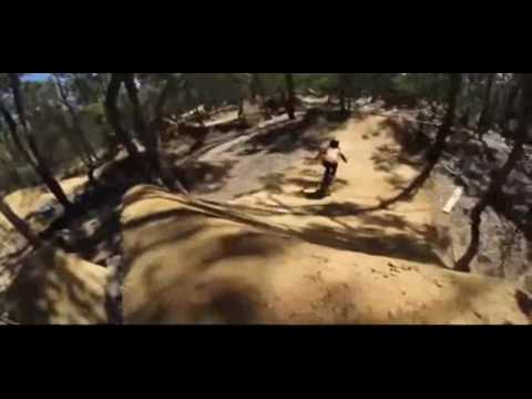 Jonny Mackellar X Dylan Lewis    Typical Snakewoods Weekend