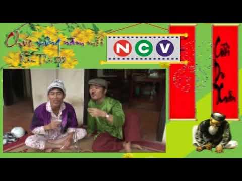 Hai Tet 2012 Mr. vuong rau va & cuoi du xuan phat hanh m 6 thang 12 am lich