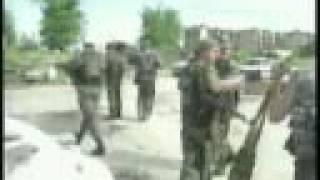 Чечня.Клип.Шоу должно продолжаться(, 2008-08-31T23:32:44.000Z)