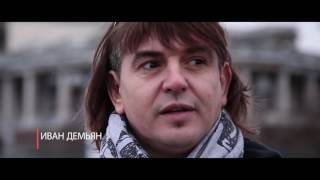 Фильм о группе 7Б - 15 ветреных лет!