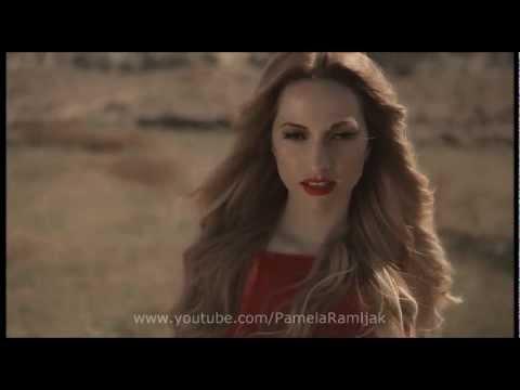 Pjesma Melodivizije 23 - Pamela Ramljak - ''Ti me ne voliš'' (You Don't Love Me)